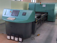 Wide Format Printers For Sale Used Refurbished Large