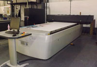 Used Reconditioned Large Wide Format Printers For Sale